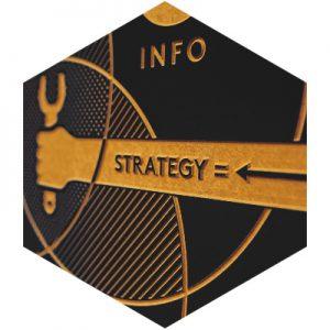 BRAVE NEW Media est le spécialiste de la communication des projets innovants.
